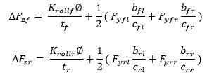 Equilibrium eq 14
