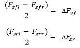 Equilibrium eq 4
